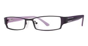 U Rock U760 Eyeglasses