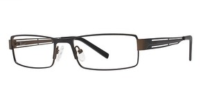 Modern Optical GVX530 Black/Taupe