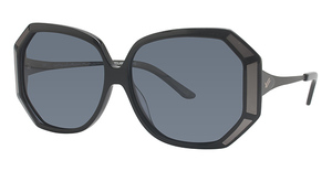 William Rast WRS 2038P Black