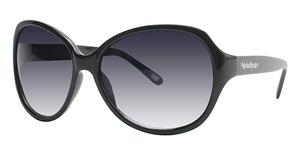 Skechers SK 4001 Sunglasses