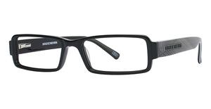 Skechers SK 3017 Eyeglasses