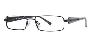 Skechers SK 3009 Eyeglasses