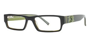 Skechers SK 3005 Eyeglasses
