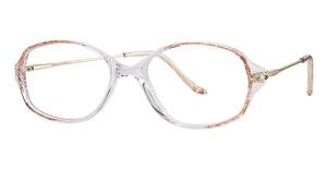 Savvy Eyewear Savvy 283 Eyeglasses