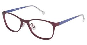 Esprit ET 17373 Purple