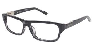 TRU Trussardi TR 12508 Black