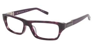 TRU Trussardi TR 12508 Purple