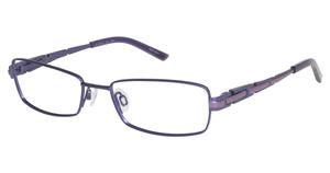 Ad Lib AB 3208 Purple