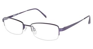 Aristar AR 16326 Purple
