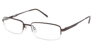 Aristar AR 6795 Brown