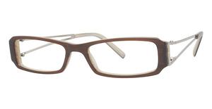 Royce International Eyewear Saratoga 15 Brown