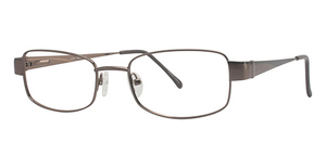 Royce International Eyewear Charisma 47 Brown/Brown
