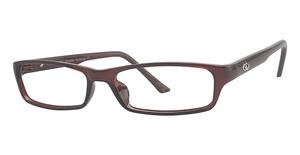 Royce International Eyewear Saratoga 21 Brown