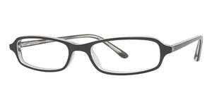 Royce International Eyewear Saratoga 16 03 Blue Fade