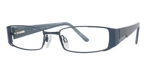 Royce International Eyewear TOC-13 Blue