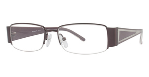 Royce International Eyewear TOC-12 Dark Burgundy