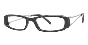 Royce International Eyewear Saratoga 27 Black