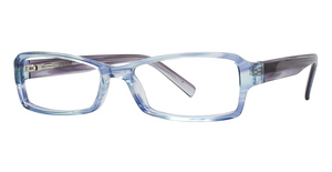 Lawrence IM98 03 Blue Fade