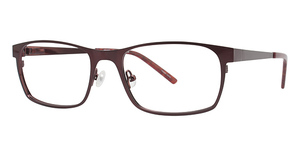 Revolution Eyewear REV733 Red Lust