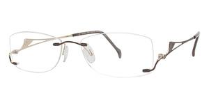 Stepper Stepper 9749 Eyeglasses
