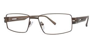 Stepper Stepper 40024 Eyeglasses