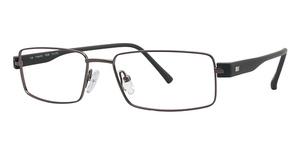 Stepper Stepper 4004 Eyeglasses
