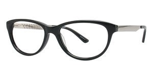 London Fog London Fog Womens 1121 Classic Black