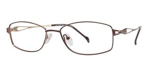 Stepper Stepper 3158 Eyeglasses