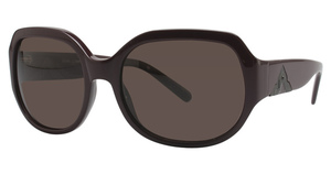 BCBG Max Azria Swank Sunglasses