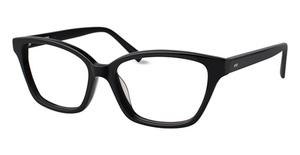 Derek Lam DL241 Black