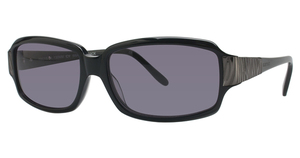 Ellen Tracy Brasilia Black  01