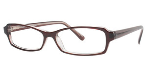 A&A Optical L4034 Brown