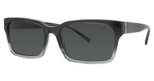 Cole Haan CH 688 Black Fade