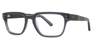 Cole Haan CH 221 Charcoal