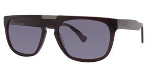 Marc Ecko Private Eye Merlot