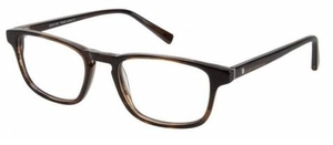 Modo 210 Eyeglasses