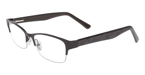 Cafe Lunettes cafe 3151 Chocolate