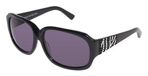 A&A Optical JCS219 Sunglasses