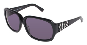 A&A Optical JCS219 12 Black