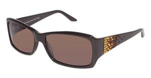 A&A Optical JCS252 Sunglasses