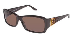 A&A Optical JCS252 Brown
