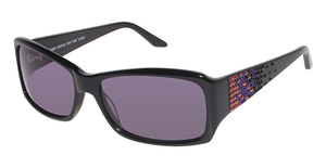 A&A Optical JCS252 Black