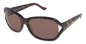 A&A Optical JCS680 Sunglasses