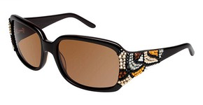 A&A Optical JCS511 Sunglasses