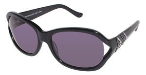 A&A Optical JCS680 Black