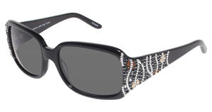 A&A Optical JCS511 12 Black