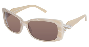 A&A Optical JCS351 Blonde