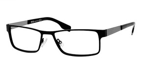 BOSS Hugo Boss BOSS 0428 Eyeglasses
