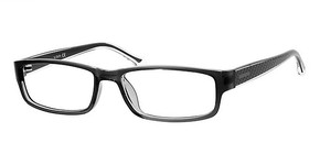 Carrera CARRERA 6201 12 Black