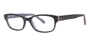 Kensie uptown Eyeglasses